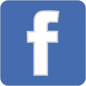 Facebook to introduce tag feature to highlight satirical articles