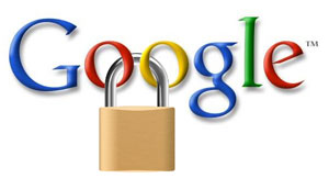 Google introduces rule to reward HTTPS sites, but does it work?