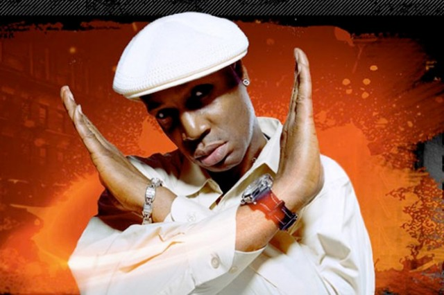 rs grandmaster flash