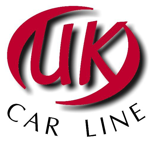 RS Digital Client Overview: UK Carline Limited.