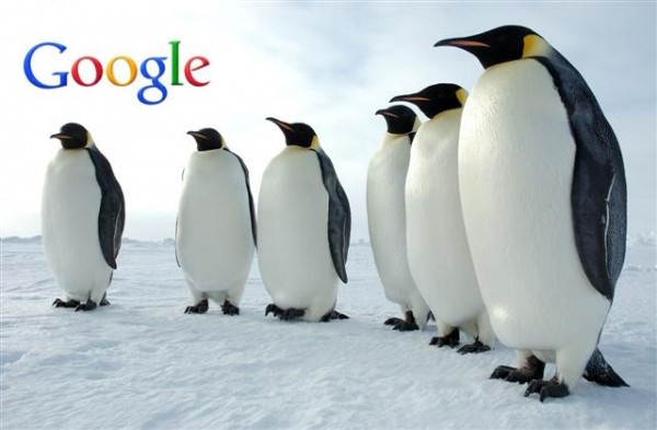google-penguin-big