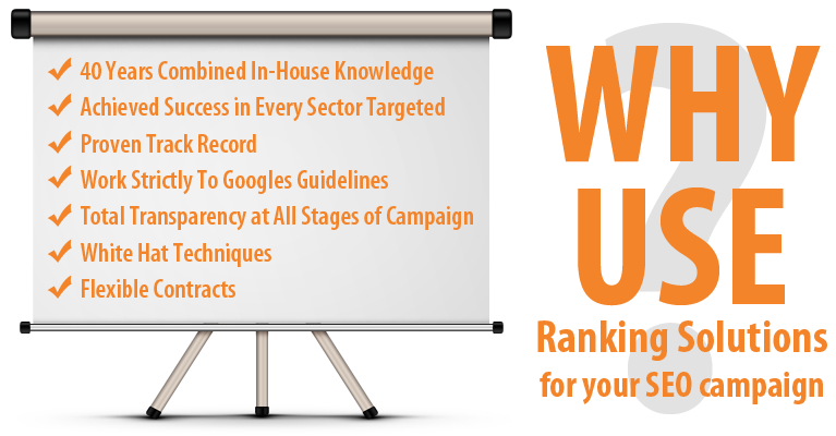 why-use-ranking-solutions
