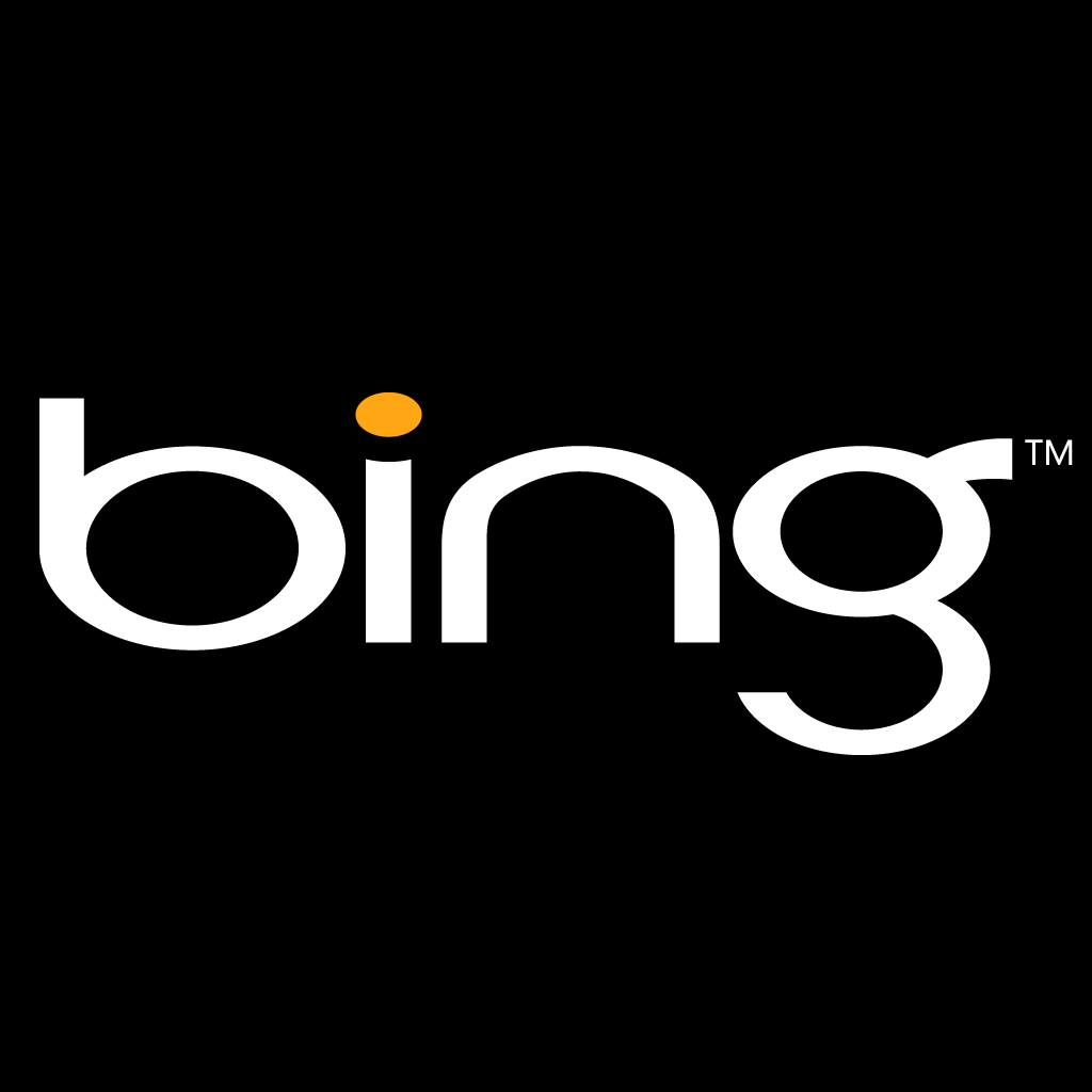 Facebook Dumps Bing For Own Search Tool