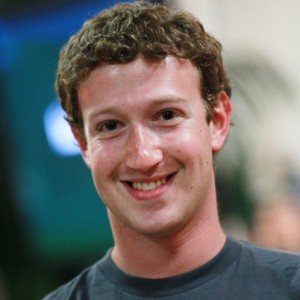 Mark Zuckerberg's Book Club is One Everyone Wants to be Part of