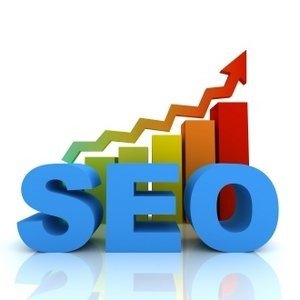Why It's Beneficial To Outsource SEO