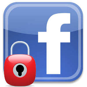 What You Need To Know About The New Facebook Privacy Settings