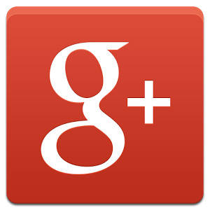 Google Buys Odysee, Bridging Mobile and Desktop for Google+ Users