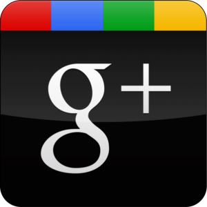Bradley Horowitz Now In Charge Of Google+, And Change Is On The Agenda