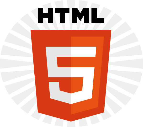 Google AdWords Now Converts Flash Ads to HTML5