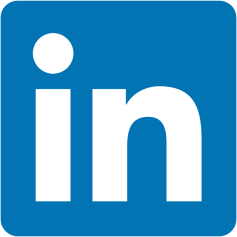 Linkedin Tips To Help Make Best Use Of The Business Network