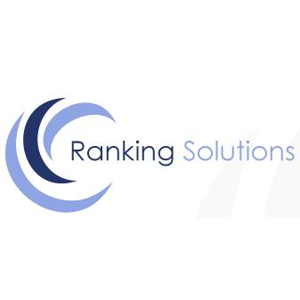 Keep Your Site Up To Date In 2015 With RS Digital