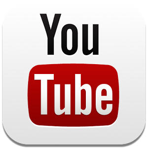 YouTube Is Serious Business: Top 100 Channels Double Views In 2014