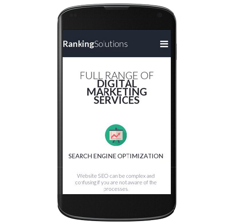 Your mobile search questions, answered!