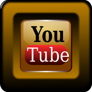 It's YouTube's 10th Birthday This Week!