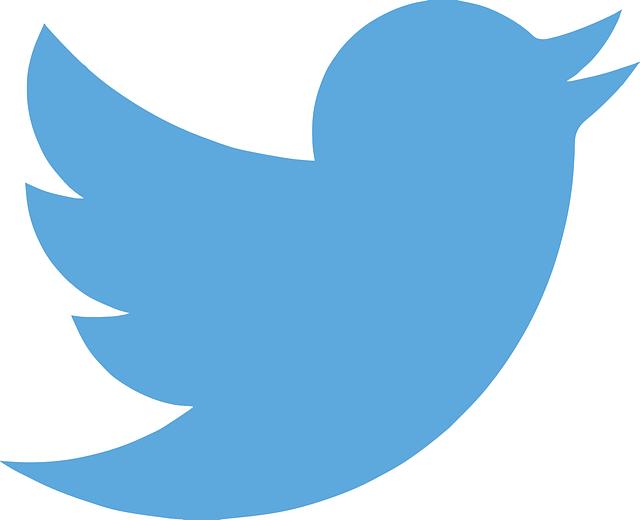 TweetDeck Now Helps Users From Making Bad Tweets Online!
