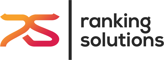 logo color dark