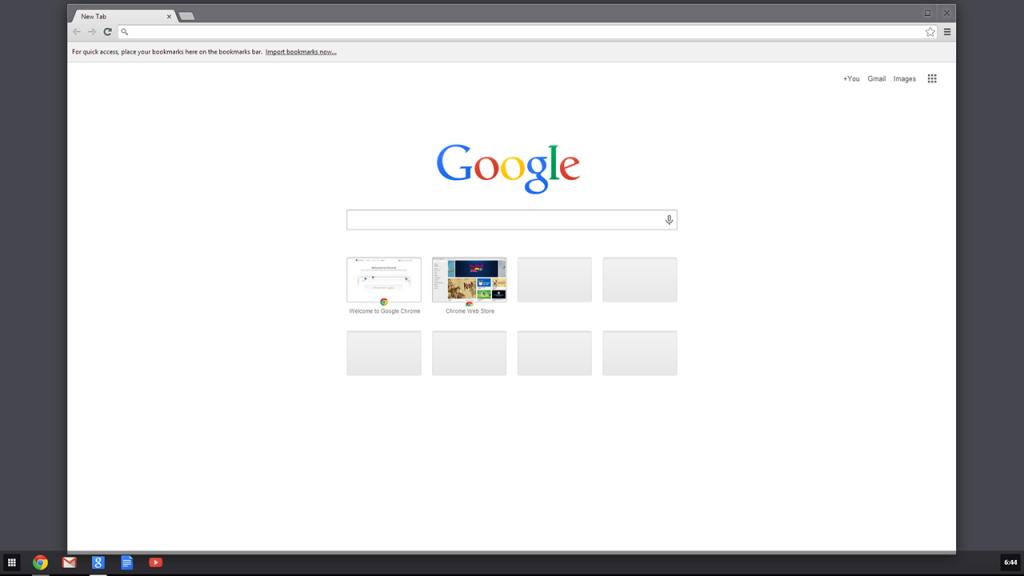 Google_Chrome_W8M