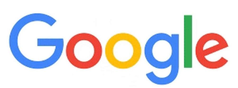 newq google