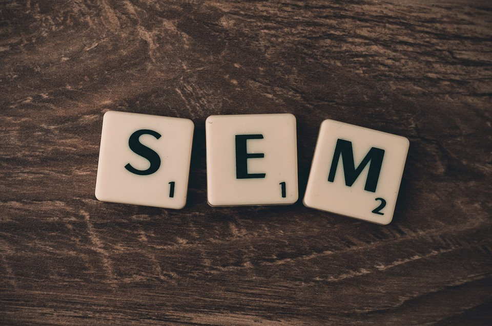 Combining SEO and PPC