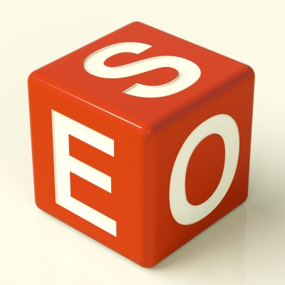 How SEO can turn a small business into a big presence