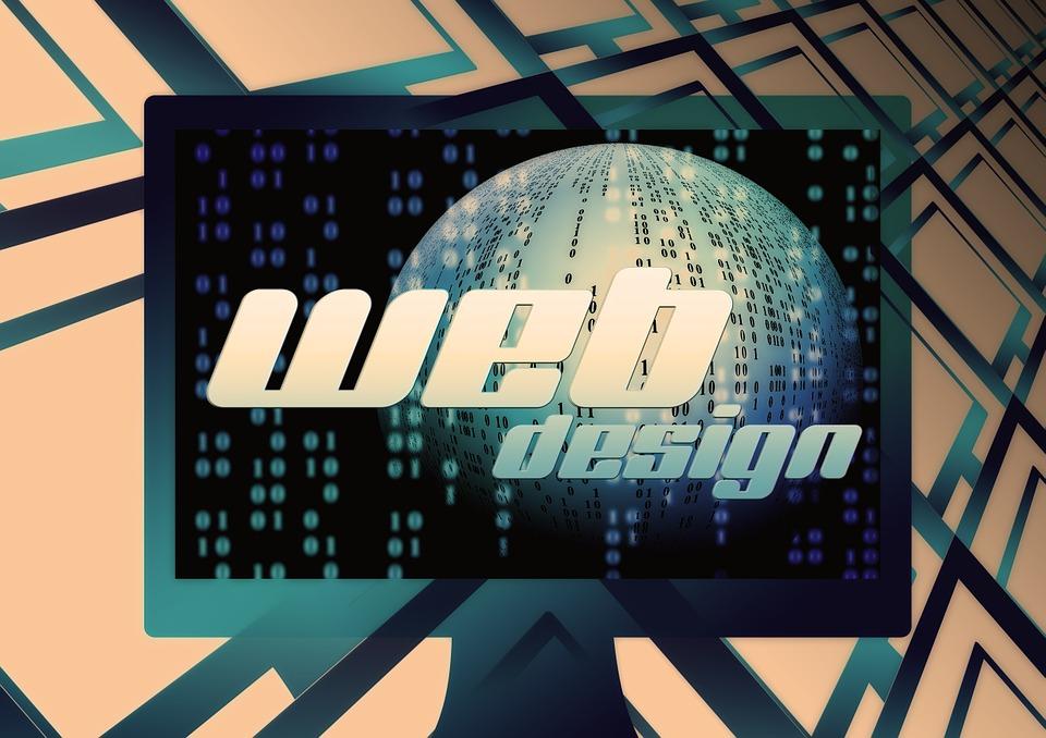Is better web design key to enhancing SEO?