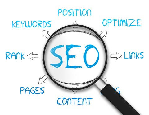 New to the World of SEO? Here's Some Things That You Need to Know