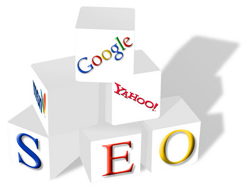 The Difference between Search Engine Optimised and Search Engine Friendly