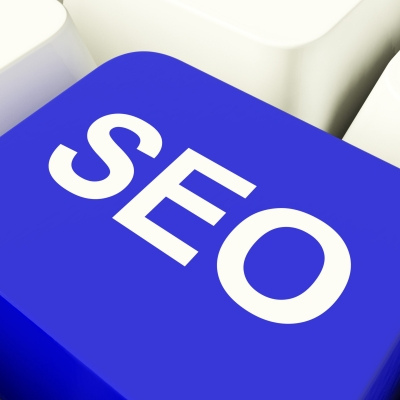 SEO: How Small Businesses Can Compete with Big Businesses