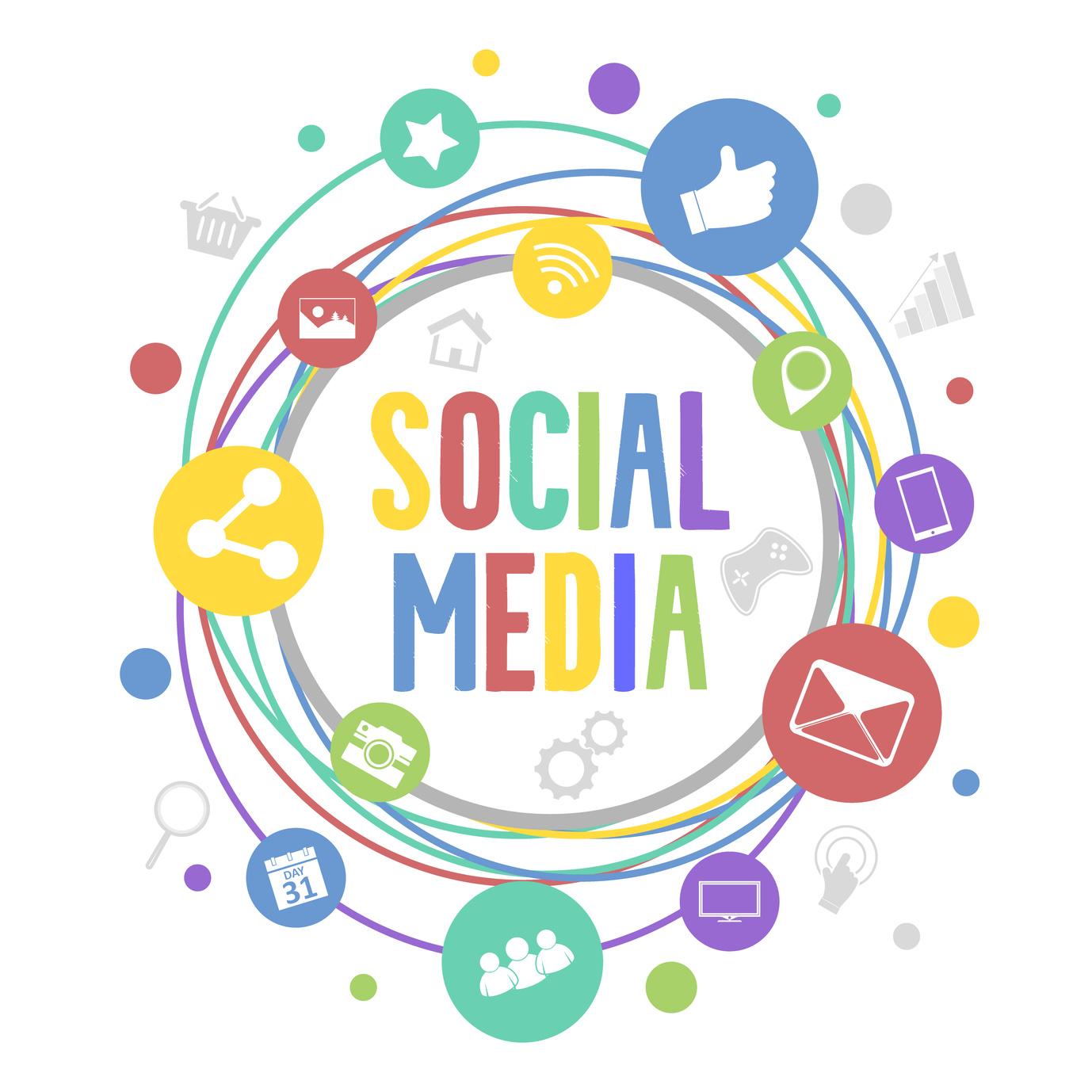Does Social Media Influence SEO?