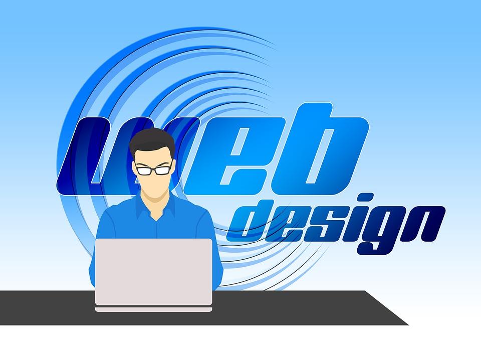 web deign agency