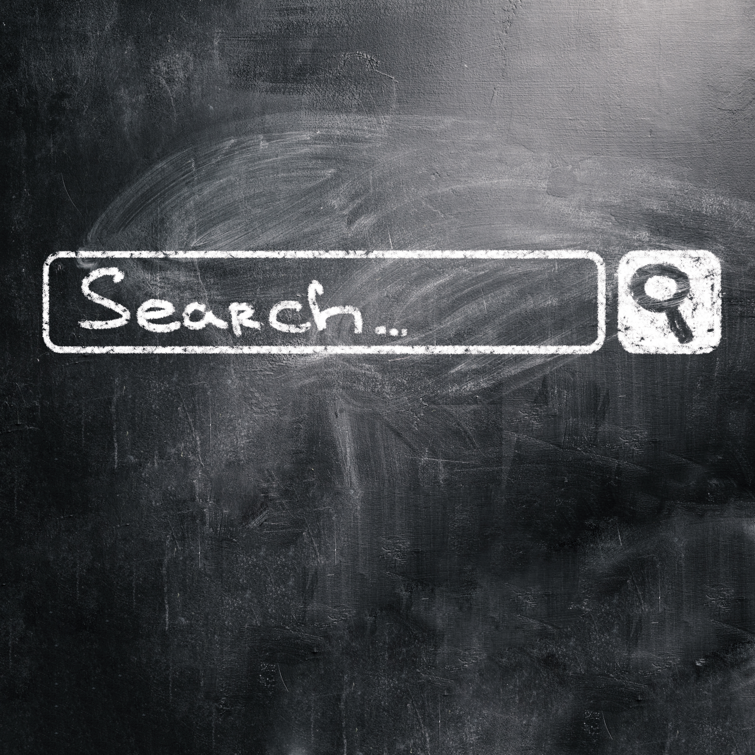 An Introduction to Keyword Search Volume