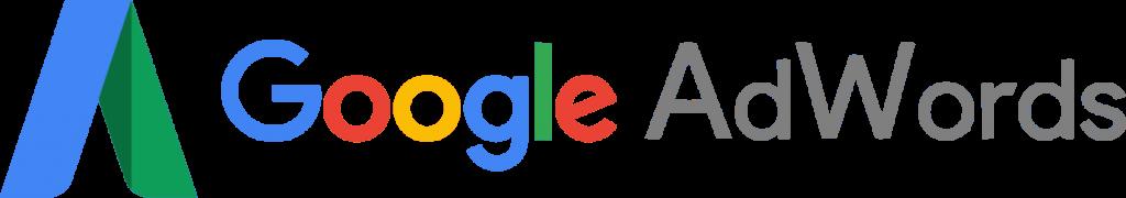 google-computers