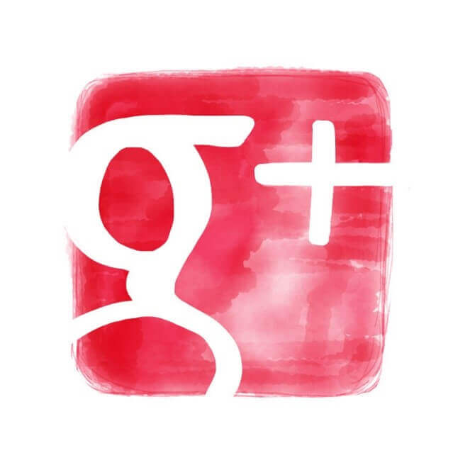 Google Set to Delete Google+ Accounts! Here is What You Need to Do