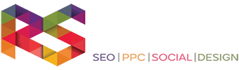 Digital Marketing Agency Lancashire | SEO & Website Design